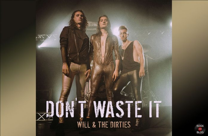 will-and-the-dirties
