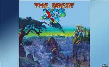 yes-the-quest