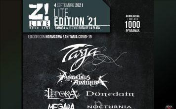 z-live-lite-edition-2021
