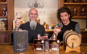Anthrax-XL-whisky-40-aniversario