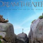 Dream-Theater-A-View-From-the-Top-of-the-World-fb