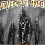 Gaahls-Wyrd-a-Leyendas-del-Rock-2022