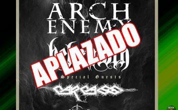 aplazada-la-gira-de-carcass-arch-enemy-behemoth-aplazada-2022