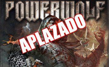 aplazado-concierto-de-powerwolf-2022