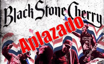 black-stone-cherry-aplazado-a-2022