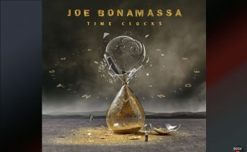 bonamassa-time-clocks