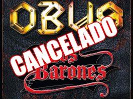 cancelado-concierto-obus-barones