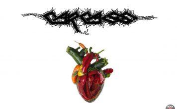 carcass-nuevo-album-portada