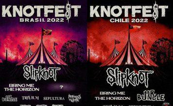 carteles-lnotfest-brazil-chile