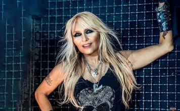 doro-live-agony-all-we-are