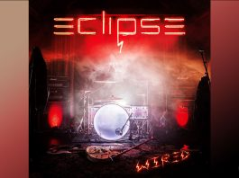 eclipse-wired-new-single-twilight