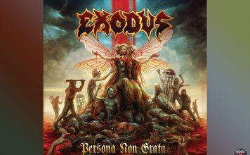 exodus-persona-non-grata