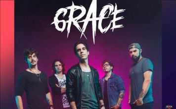 grace-isra-ramos