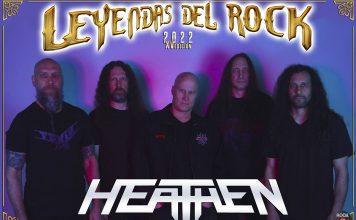 heathen-al-leyendas-del-rock-2022