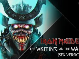 iron-maiden-the-writting-in-the-wall-sfx-version-rock-and-blog