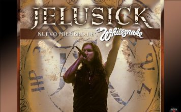 jelusick-conciertos-2021