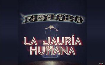 la-jauria-humana-reylobo