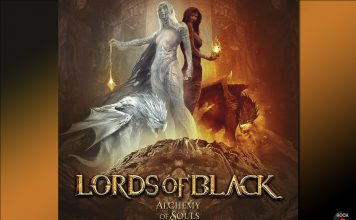 lords-of-black-souls-parte-2