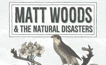 matt-woods-and-the-natural-disasters