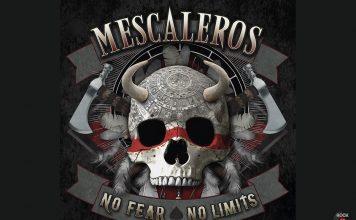 mescaleros-no-fear-no-limit