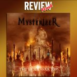 mysterizer-the-holy-war-1095