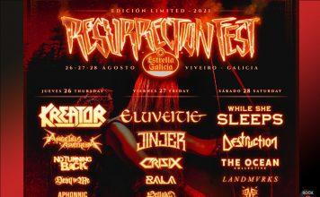 resurrection-fest-estrella-de-galicia-2021-disribucion-dias