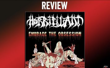 review-HORRIPILANT-Embrace-The-Obsession