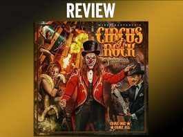 review-circus-of-rock-Come-One-Come-All