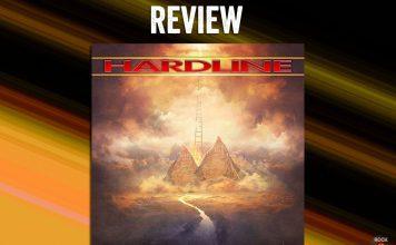 review-hardline-heart-soul