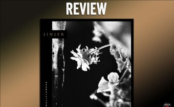 review-jinjer-wallflowers