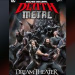 review-noches-socuras-death-metal-dream-theater