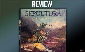 review-sepultura-sepulquarta