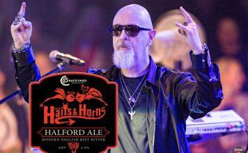 rob-halford-ale-cerveza-2021