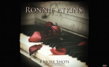 ronnie-atkins-one-more-shot
