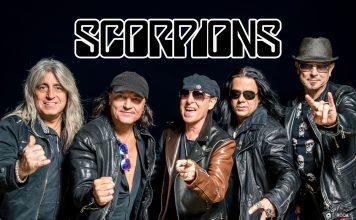 scorpions-premio-europeo-cultura-2021