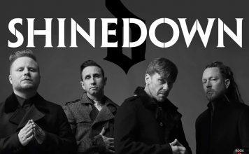 shinedown-banda