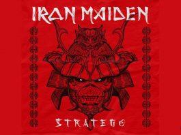 stratego-iron-maiden-2021