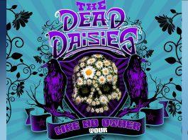the-dead-daisies-conciertos-spain-2021