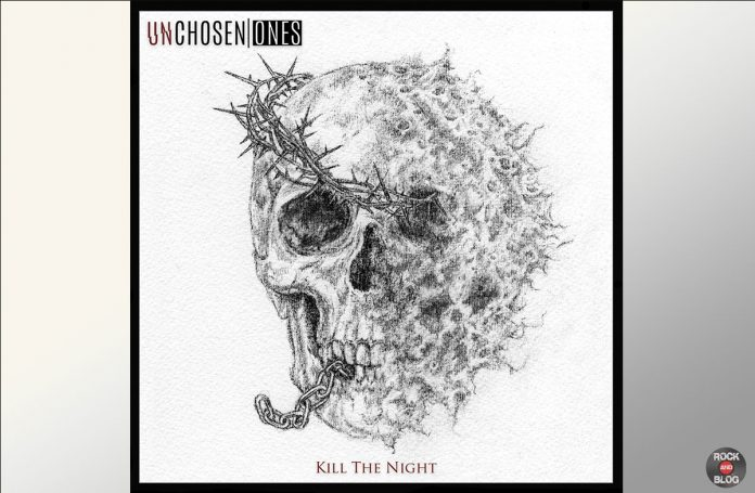 unchosen-ones-kill-the-night