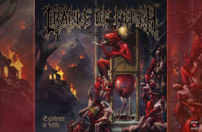 CRADLE-OF-FILTH-Necromantic-Fantasies