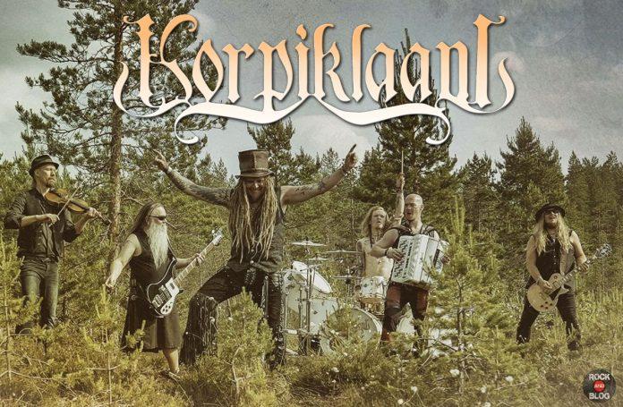 KORPIKLAANI--video-fiesta-anthrax