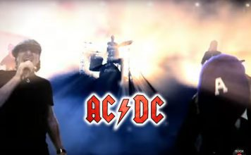 acdc-new-video-mist-of-time