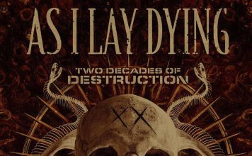 as-i-lay-dying-gira