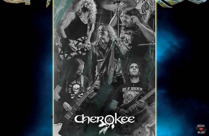 cherokee-gira-21-22