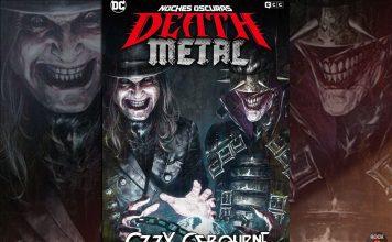 comic-ozzy-osbourne-noches-de-metal
