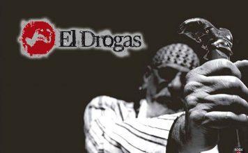 el-drogas-nuevo-disco