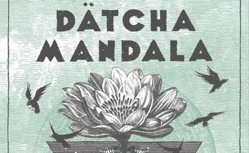 gira-de-datcha-mandala-septiembre-2021