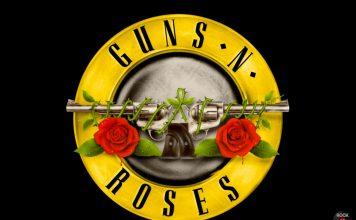 guns-roses-nueva-cancion