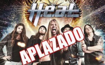 heat-concierto-aplazado-a-2022