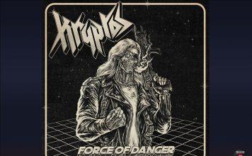 kryptos-force-of-danger
